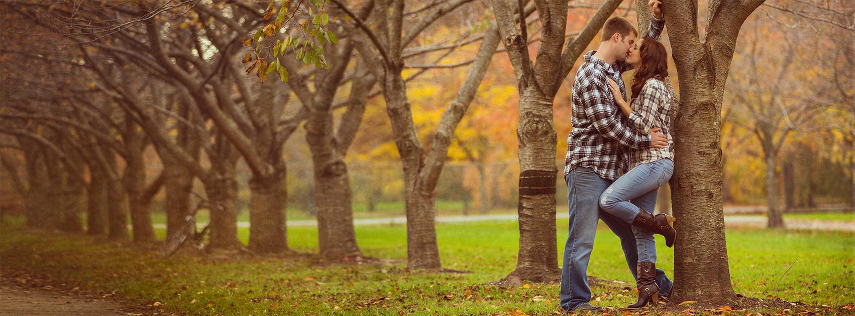 Fairmount Park Philadelphia-wedding-photographer
