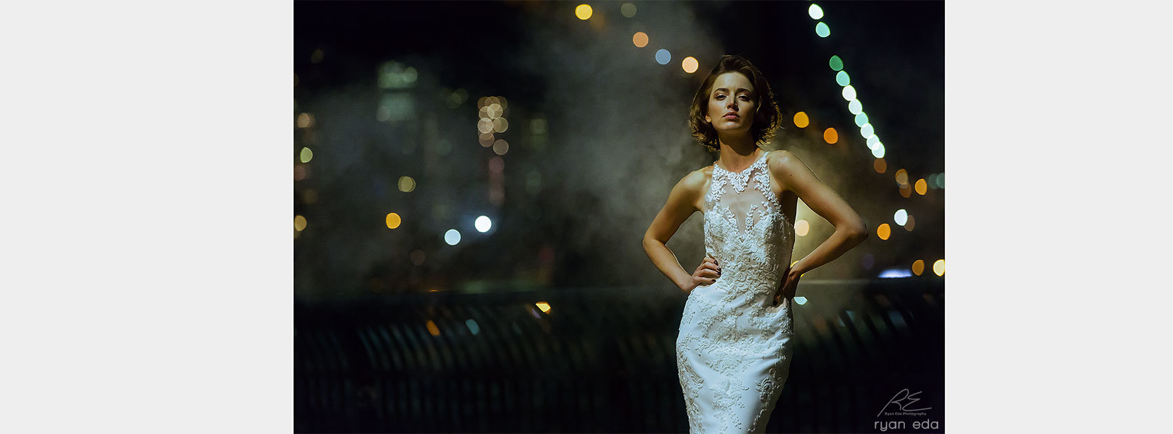 Photographer Philadelphia  Fashion-Philadelphia-wedding-photography ...