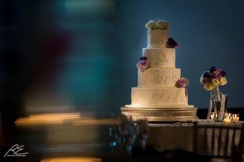 Vie-Weddings
