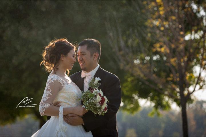 The Merion Wedding NJ